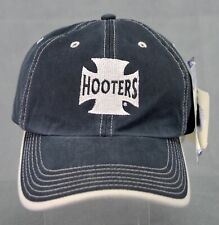 Imperial Eagle Fishing Hat Angler/'s Hat Bucket Hat Hat Iron cross Iron Cross
