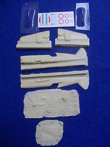 CAUDRON RENAULT 770 FGMmasterDUJIN 1/72 réédition DUJIN