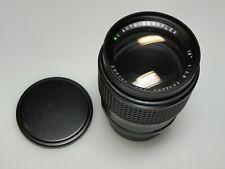Beroflex MC 135mm F2.8 f. Pentax K