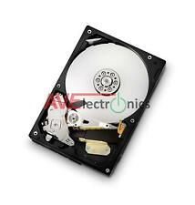 "3.5"" 1TB Hard Disk Drive, Internal Desktop SATA HDD"