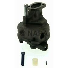 Engine Oil Pump-4WD NAPA/SEALED PWR ENG PARTS-SEP 2244154