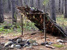 Homesteading Prepping Wilderness Survival Skills 101+ Books CD Camping NWO Prep