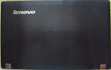 lenovo ideapad S10-3, 2 GB RAM, 250 GB HDD, gebraucht, generalüberholt, OK