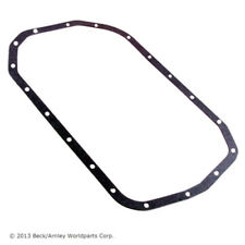 Engine Oil Pan Gasket Beck/Arnley 034-0712