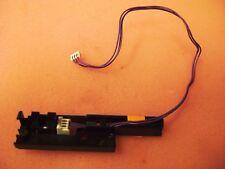 Canon Laser Class LC 2060P Fax Machine Sensor Assembly