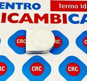 SONDA ESTERNA QAC34 RICAMBIO CALDAIE ORIGINALE BAXI CODICE: CRCJJJ005662600