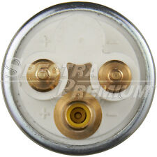 Spectra SP1154 Electric Fuel Pump