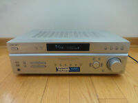 Sony STR-K760P 5.1ch Audio Video Surround Sound Home Theater Stereo Receiver