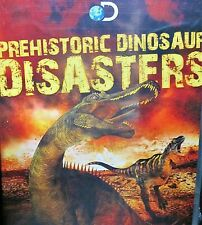 TV Shows DVDs & Blu-rays Dinosaurs 2013 DVD Edition Year for sale   eBay