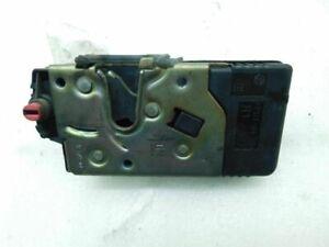 L200 L100 L300 SAT L SDN 2003 R/R DOOR LATCH ACTUATOR LOCK Keys/Latches #HO-30