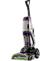 Bissell 2457H ProHeat® 2X Revolution® Pet Professional Carpet Cleaner - RRP $749