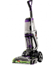 Bissell 2457H ProHeat® 2X Revolution® Pet Professional Carpet Cleaner