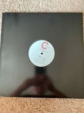 """Dirty Vegas I Should Know 12"""" Test Pressing Excellent Remixes"""