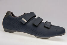 Shimano RT5 SPD shoes allround cycling biking shoes navy