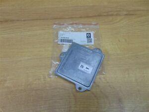 Brand New Headlamp Control Unit Voltage Transformer Smart 453 - A4538204400
