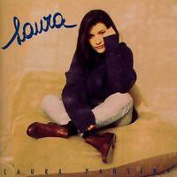 Laura Pausini Laura (1994) [CD]