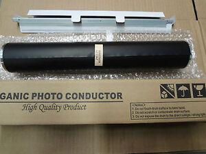 1 DRUM & BLADE Konica Minolta C6500 C6000 C7000 A0400Y4 DU-102 DU-104 A2VG0Y0