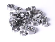 Team Losi 22SCT 3.0 Ceramic Ball Bearings by World Champs ACER Racing ABEC 5