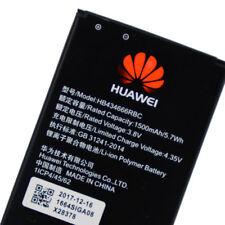 New Backup cellphone HB434666RBC Li-ion Battery For Huawei E5573-856 E5573s-856