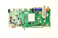 Sharp LC-60E69U Main Board NQP0000000094
