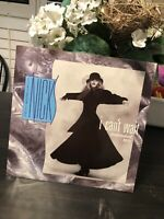 """STEVIE NICKS I Can't Wait 1985 UK 3-track 12"""" Vinyl Single"""