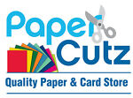 papercutz-outlet