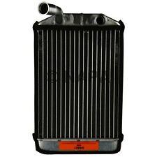 HVAC Heater Core NAPA/HEATER CORES-NHS 6601756