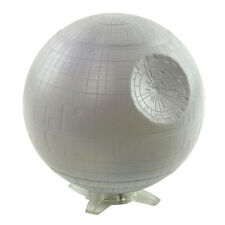 ufficiale Star Wars Death Star DARTH VADER LAMPADA CAMBIACOLORE Luce notturna -