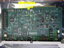 Melin Magix Avaya 100R 100 R INA 617A59 108515099
