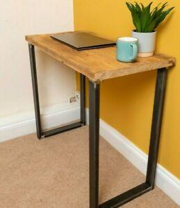 Rakor   Rustic desk   Industrial   Corner   Shabby Chic   L Shaped   Home office