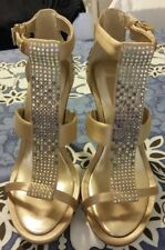 BCBG Max Azria High Heel Shoes Size 5.5M