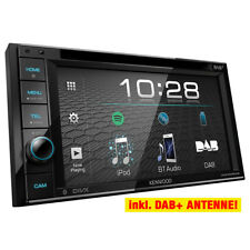 Kit de integracion doble DIN autoradio para Chevrolet Corvette uplander 05-13