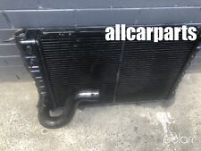 FORD FALCON XC/XD/XE/XE 2 CORE/COPPER RADIATOR/MANUAL/AUTO/1977-1981-1979-1986