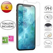 Protector Pantalla Cristal Templado para Iphone 11 XI 11 Pro XI PRO 11 XI PRO