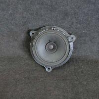 Nissan Juke Rear Left Door Speaker 28156 BR00A J14032 2011