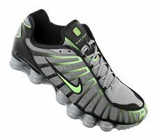 scarpe nike shox ebay >Fino al 60% di sconto|Spedizione e