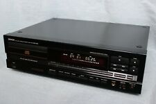 Denon DCD-1560   CD-PLayer  + FB + BA    ***  Sony KSS-151A