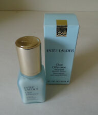 Estee lauder Clear Difference Advanced Blemish Serum 30 ml – NEU