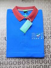Chemises décontractées et hauts HUGO BOSS pour homme