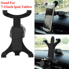 New 360° Car Dashboard Mount Holder Stand For 7-11inch ipad Air Tab Tablet PC HQ