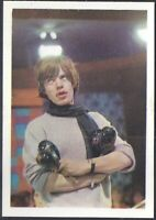 A&BC-THE ROLLING STONES-#26- MICK JAGGER