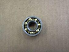 Stihl Crank Shaft Case Bearing 9523-003-4330