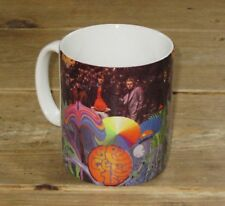 The Bee Gees First 1st Album Cover Advertising MUG