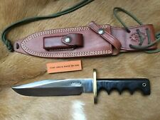 Randall #14 Survival Knife Knives Messer Couteau Coltelli