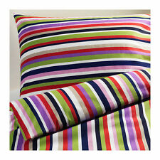 Modern IKEA Striped Bedding Sets & Duvet Covers