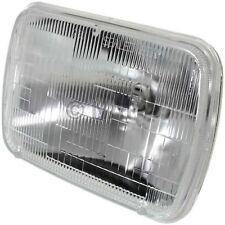 Headlight Bulb-4WD NAPA/LAMPS-LMP H6054BL