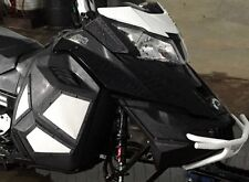 Mo-Flow Ski-doo XM 6 piece Side Panel Vent Kit