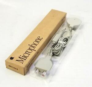 Apple 699-5104-A Microphone