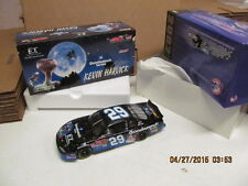 2002 Kevin Harvick #29 Goodwrench Service / E.T.  Limited Edition