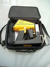 Fluke Ti30 Thermal Imager Imaging Camera